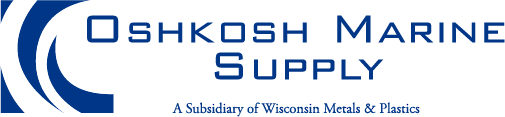 Oshkosh Marine Supply, Co