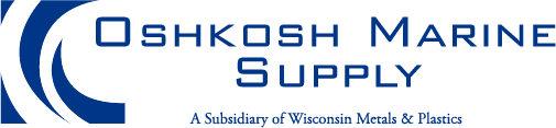Oshkosh Marine Supply, Co